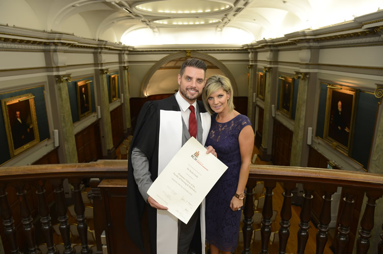 13-keith-duffy-honorary-fellowship-rcsi