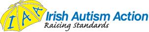 Irish Autism Action