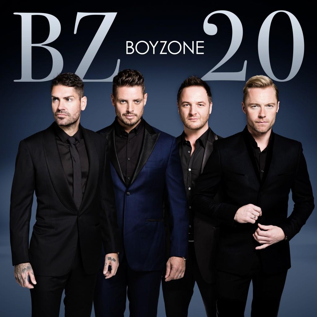 boyzone_bz20